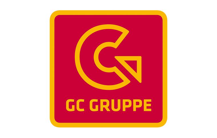 Gienger Gruppe