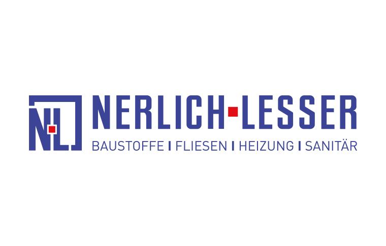 Nerlich Lesser